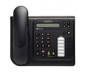 Alcatel 4018 IP Set