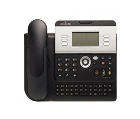 Alcatel 4028 IP Set