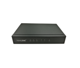 Teklink T20 IP PBX